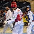 Taekwondo_BelgiumOpen2018_B00057