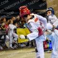 Taekwondo_BelgiumOpen2018_B00059