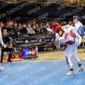 Taekwondo_BelgiumOpen2018_B00062