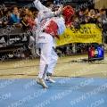 Taekwondo_BelgiumOpen2018_B00063