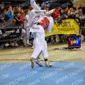 Taekwondo_BelgiumOpen2018_B00064
