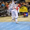 Taekwondo_BelgiumOpen2018_B00065