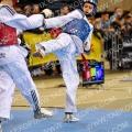 Taekwondo_BelgiumOpen2018_B00069