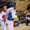 Taekwondo_BelgiumOpen2018_B00071