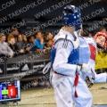 Taekwondo_BelgiumOpen2018_B00074