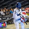Taekwondo_BelgiumOpen2018_B00075