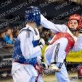 Taekwondo_BelgiumOpen2018_B00078