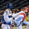 Taekwondo_BelgiumOpen2018_B00080