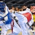 Taekwondo_BelgiumOpen2018_B00082