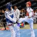 Taekwondo_BelgiumOpen2018_B00084