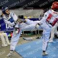 Taekwondo_BelgiumOpen2018_B00091