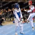 Taekwondo_BelgiumOpen2018_B00096