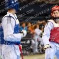 Taekwondo_BelgiumOpen2018_B00098