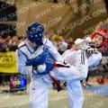 Taekwondo_BelgiumOpen2018_B00101