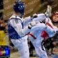 Taekwondo_BelgiumOpen2018_B00103