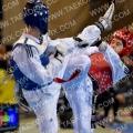 Taekwondo_BelgiumOpen2018_B00104