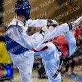 Taekwondo_BelgiumOpen2018_B00105