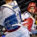 Taekwondo_BelgiumOpen2018_B00110
