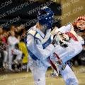 Taekwondo_BelgiumOpen2018_B00115