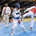 Taekwondo_BelgiumOpen2018_B00118