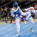 Taekwondo_BelgiumOpen2018_B00121