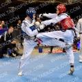 Taekwondo_BelgiumOpen2018_B00129