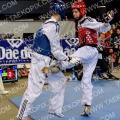Taekwondo_BelgiumOpen2018_B00132