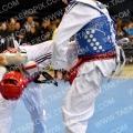 Taekwondo_BelgiumOpen2018_B00136