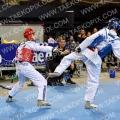 Taekwondo_BelgiumOpen2018_B00139