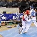 Taekwondo_BelgiumOpen2018_B00141