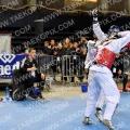 Taekwondo_BelgiumOpen2018_B00144
