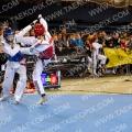 Taekwondo_BelgiumOpen2018_B00146