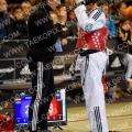 Taekwondo_BelgiumOpen2018_B00153