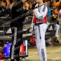 Taekwondo_BelgiumOpen2018_B00156