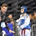 Taekwondo_BelgiumOpen2018_B00159