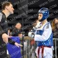 Taekwondo_BelgiumOpen2018_B00161