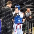 Taekwondo_BelgiumOpen2018_B00168
