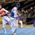 Taekwondo_BelgiumOpen2018_B00176