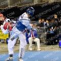 Taekwondo_BelgiumOpen2018_B00178