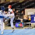 Taekwondo_BelgiumOpen2018_B00180