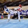 Taekwondo_BelgiumOpen2018_B00183