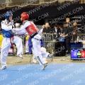 Taekwondo_BelgiumOpen2018_B00187