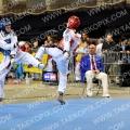 Taekwondo_BelgiumOpen2018_B00189