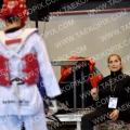 Taekwondo_BelgiumOpen2018_B00191