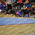 Taekwondo_BelgiumOpen2018_B00198