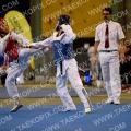 Taekwondo_BelgiumOpen2018_B00199