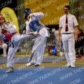 Taekwondo_BelgiumOpen2018_B00201