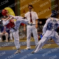 Taekwondo_BelgiumOpen2018_B00205
