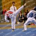 Taekwondo_BelgiumOpen2018_B00206