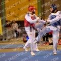 Taekwondo_BelgiumOpen2018_B00208